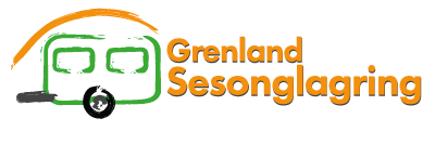 Grenland Sesonglagring AS